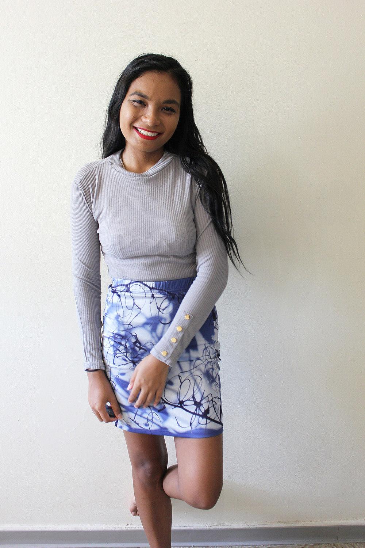 Bodysuits-Skirts-Rosegal-Fall-Style-Blogger-LINDATENCHITRAN-1-1616x1080.jpg