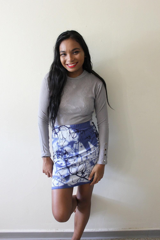 Bodysuits-Skirts-Rosegal-Fall-Style-Blogger-LINDATENCHITRAN-3-1616x1080.jpg