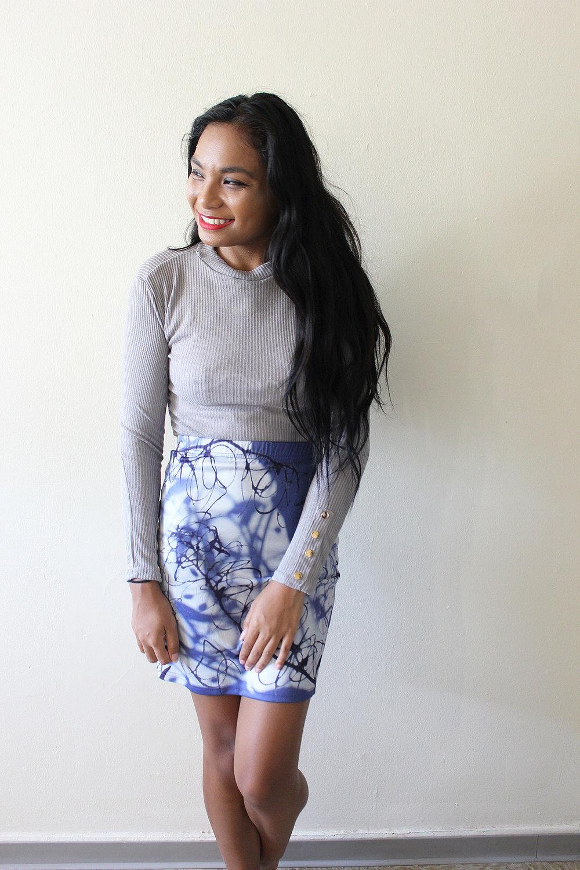 Bodysuits-Skirts-Rosegal-Fall-Style-Blogger-LINDATENCHITRAN-4-1616x1080.jpg