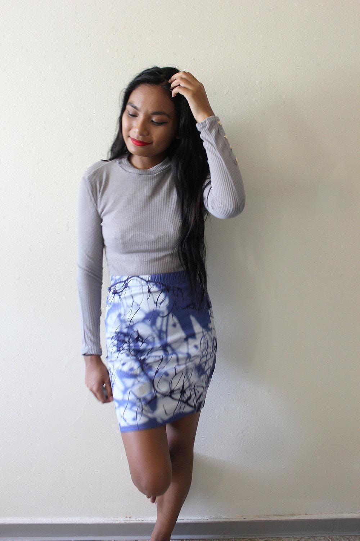 Bodysuits-Skirts-Rosegal-Fall-Style-Blogger-LINDATENCHITRAN-5-1616x1080.jpg