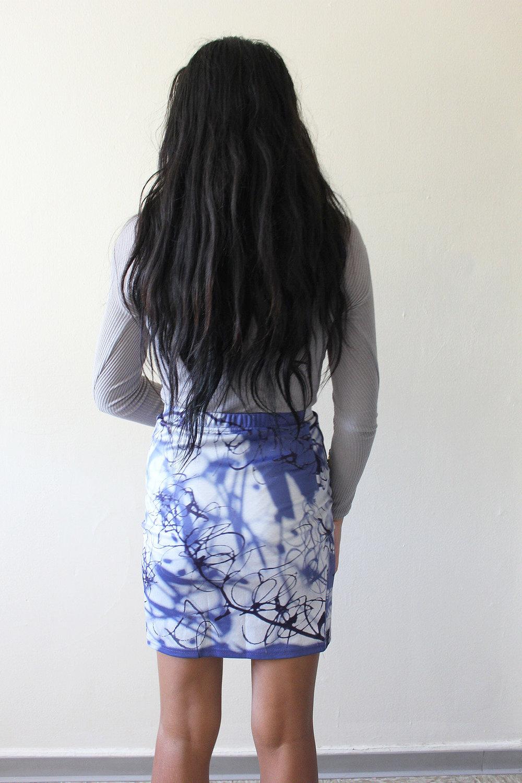 Bodysuits-Skirts-Rosegal-Fall-Style-Blogger-LINDATENCHITRAN-6-1616x1080.jpg