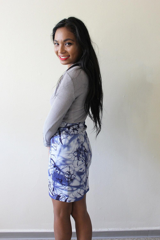 Bodysuits-Skirts-Rosegal-Fall-Style-Blogger-LINDATENCHITRAN-7-1616x1080.jpg