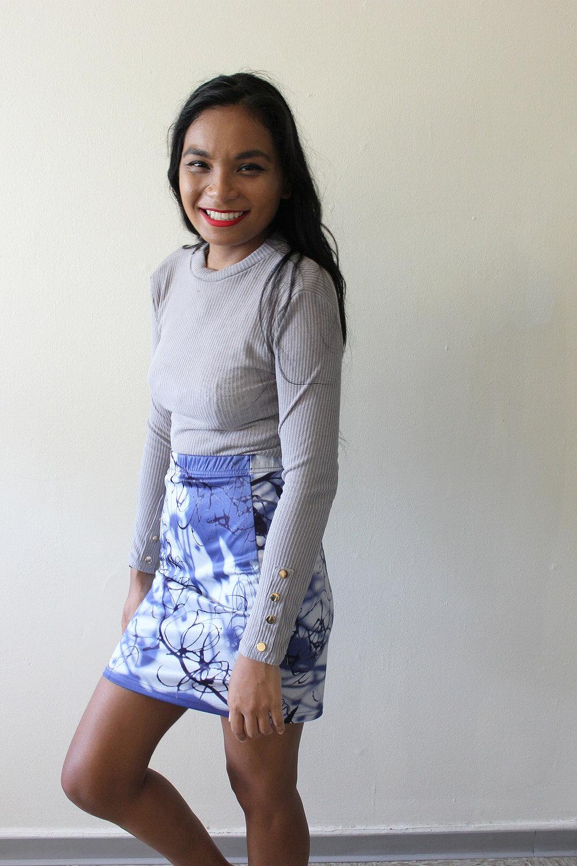 Bodysuits-Skirts-Rosegal-Fall-Style-Blogger-LINDATENCHITRAN-8-1616x1080.jpg