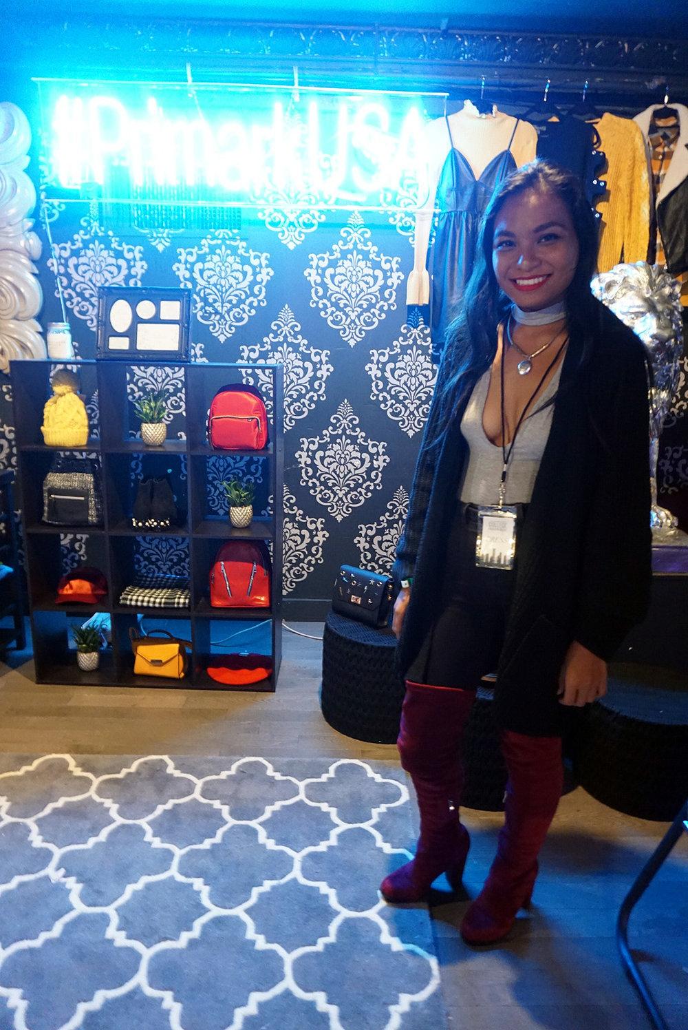 Boston-College-Fashion-Week-HerCampus-Primark-InfluencerHerCollective-Style-Blogger-LINDATENCHITRAN-27-1616x1080.jpg