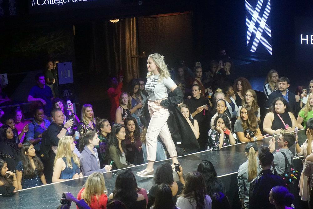 Boston-College-Fashion-Week-HerCampus-Primark-InfluencerHerCollective-Style-Blogger-LINDATENCHITRAN-1616x1080