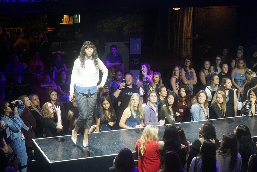 Boston-College-Fashion-Week-HerCampus-Primark-InfluencerHerCollective-Style-Blogger-LINDATENCHITRAN-21-1616x1080.jpg