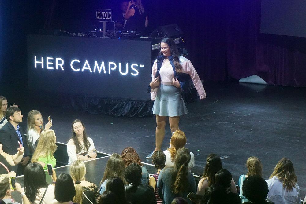 Boston-College-Fashion-Week-HerCampus-Primark-InfluencerHerCollective-Style-Blogger-LINDATENCHITRAN-22-1616x1080.jpg