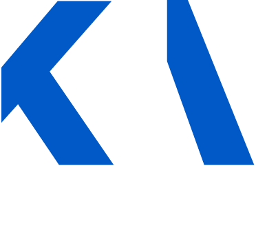 Kelly Newman Advisors