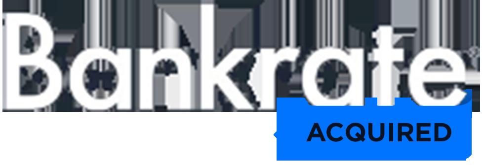 bankrate_acq.png