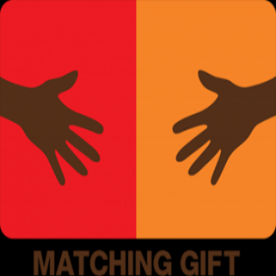 Matching_Gift.png