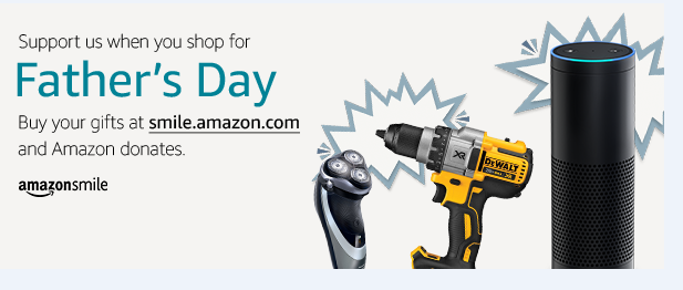 Amazon Smile Father's Day smaller.png