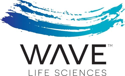 Wave logo.jpg