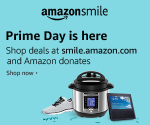 Web 1128157_us_amazon_smile_charity_pd18_contact_v2_assoc_300x250_1531503653._CB1531504841_.jpg