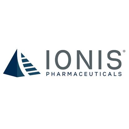 Ionis Pharmaceuticals.jpg