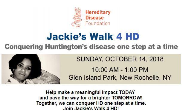 Jackie's Walk 4 HD Banner.JPG