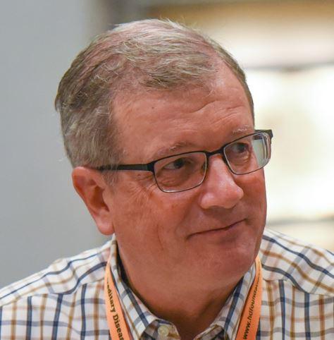 Bennett, Frank HD2018.JPG