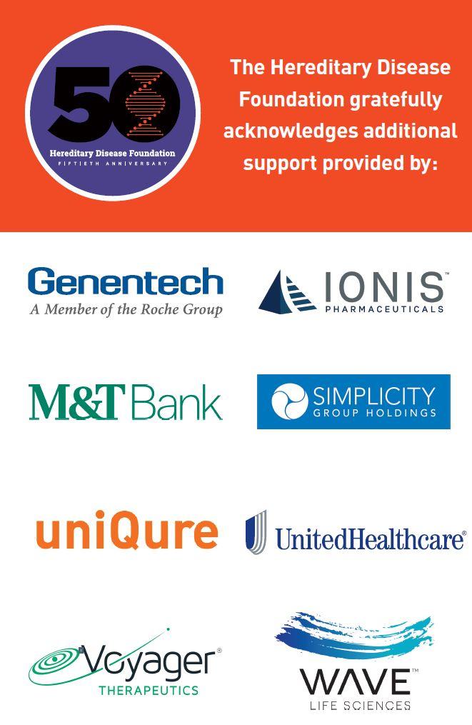 HDF sponsors page.JPG