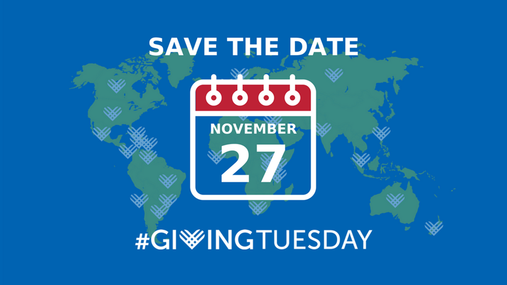 Save the Date - Giving Tuesday.png