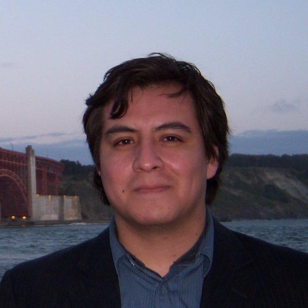 Rodriguez, Piere JPG.jpg