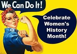 Women's History image.jpg