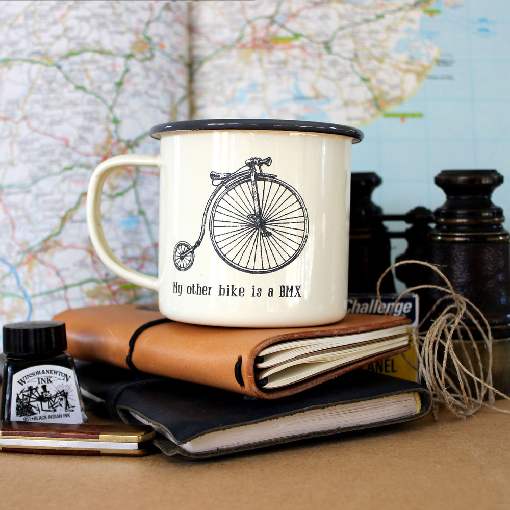 GIFTS - Don't be a mug - have a look!