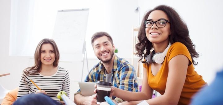 As the largest demographic in the US workforce, the needs and wants of the millennial generation will determine the future of company cultures.