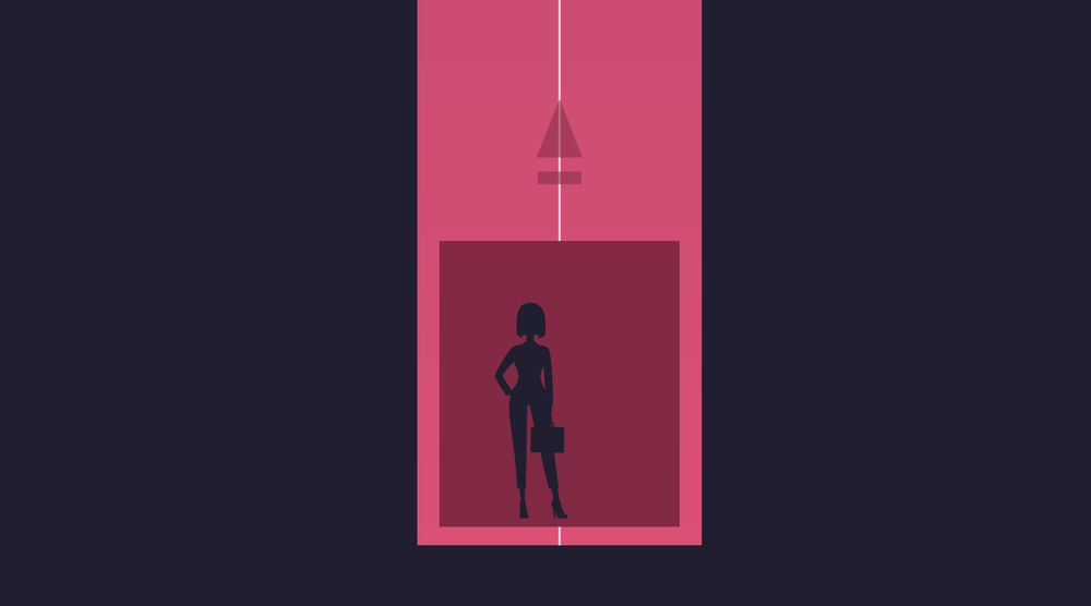 elevator-close-SB.png