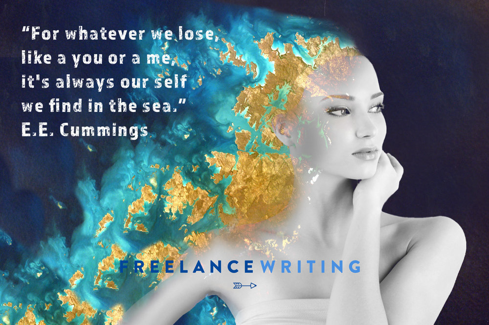 ocean-lady-quote.jpg