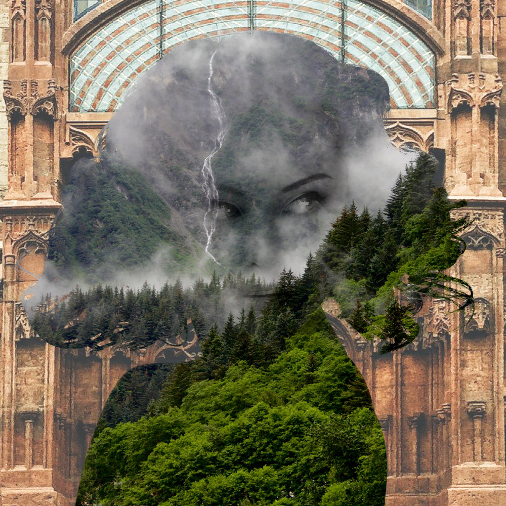 church-forest-girl.jpg