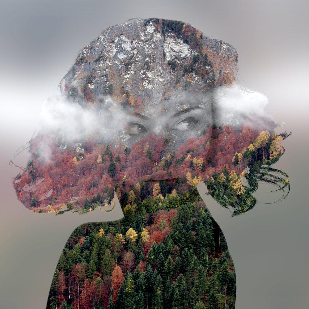 forest-girl.jpg