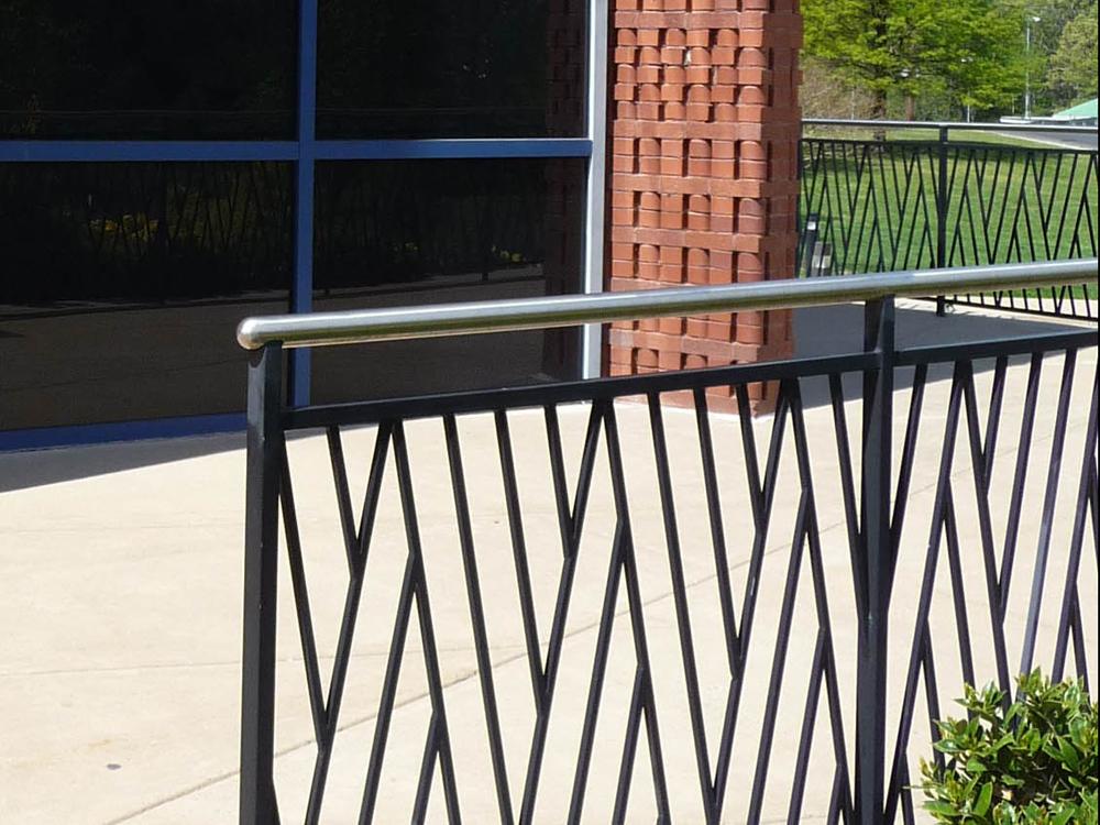 anacostia-fence-1.jpg