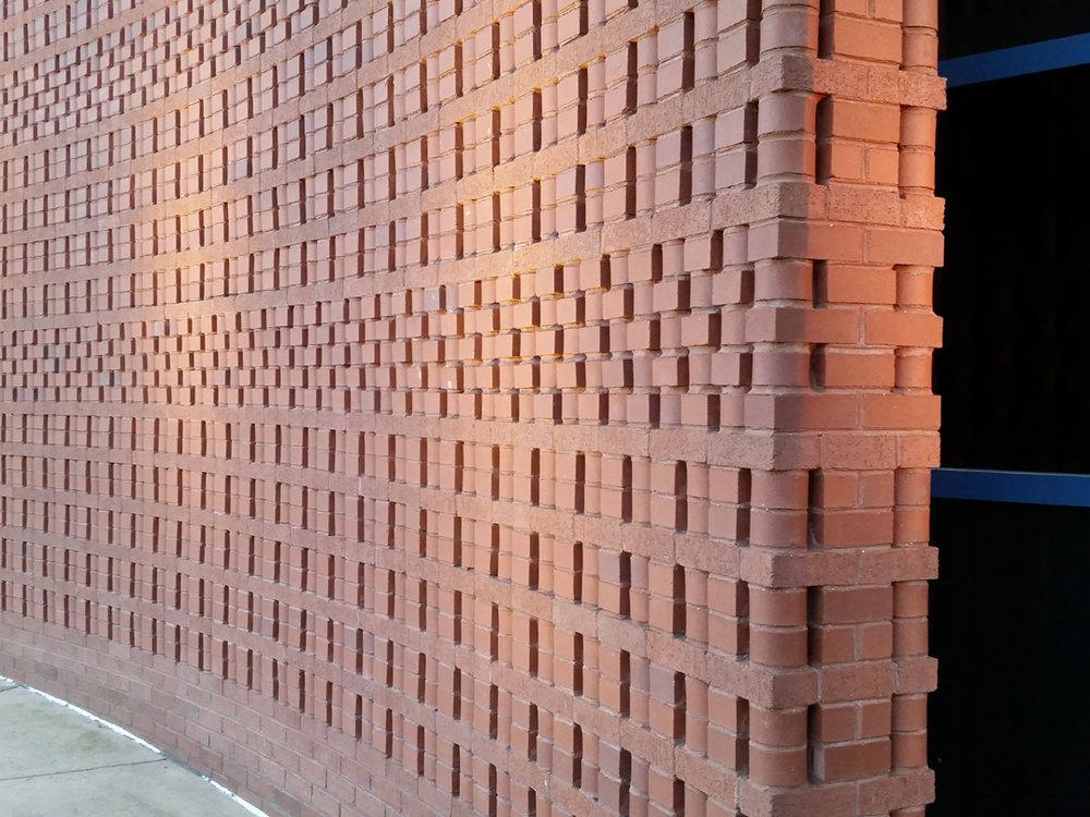 anacostia-brick-texture.jpg
