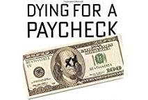 Paycheckblog.jpg