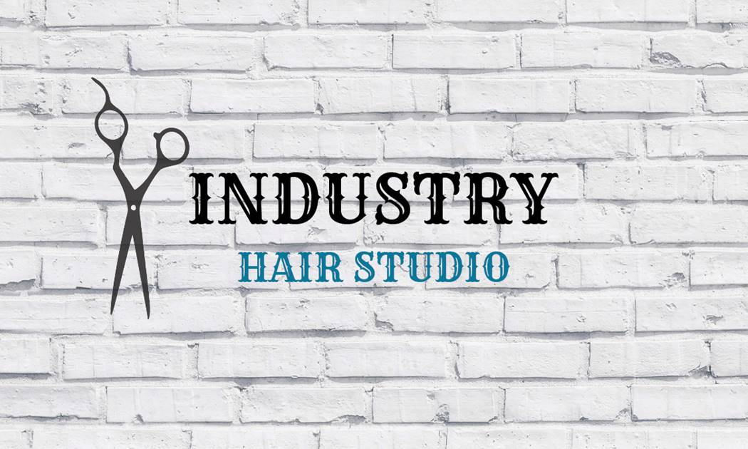 Industry Hair Studio