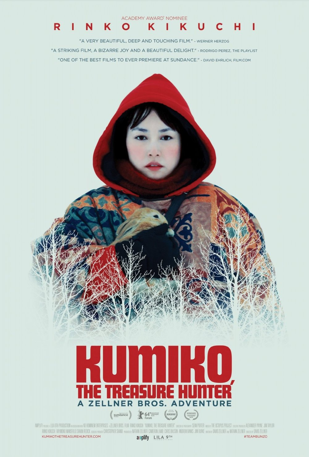 kumiko_the_treasure_hunter_ver2_xlg.jpg
