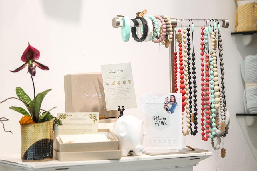 jewelry03.jpg