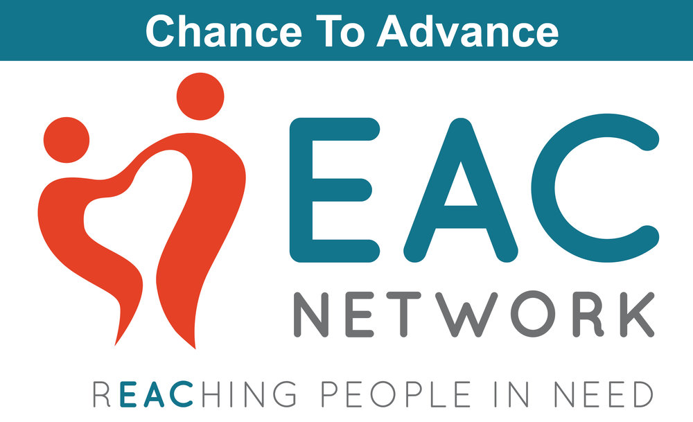 00793 EAC- Chance To Advance logo.jpg