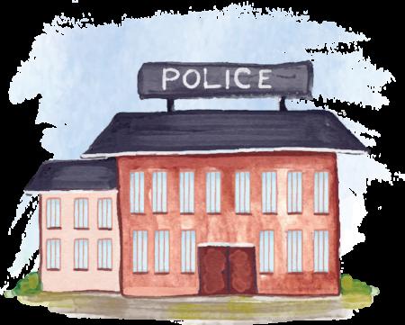 policeStation.png