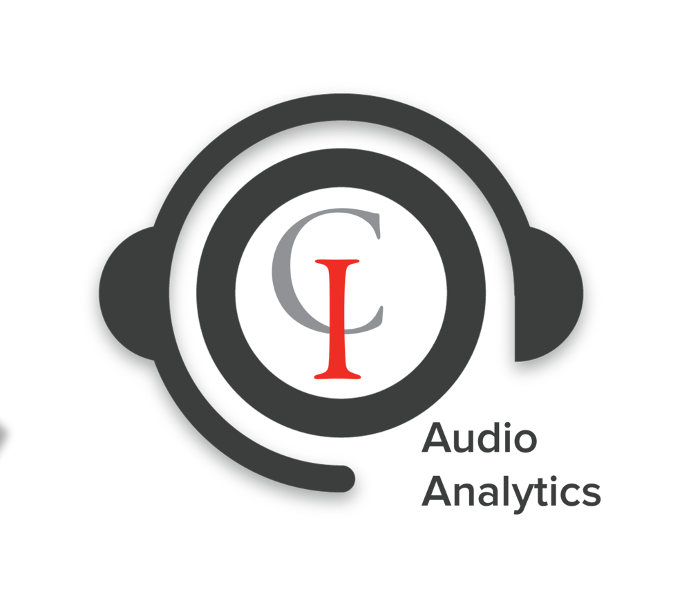 Logo1test.png