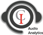 Audio Analytics Logo.png