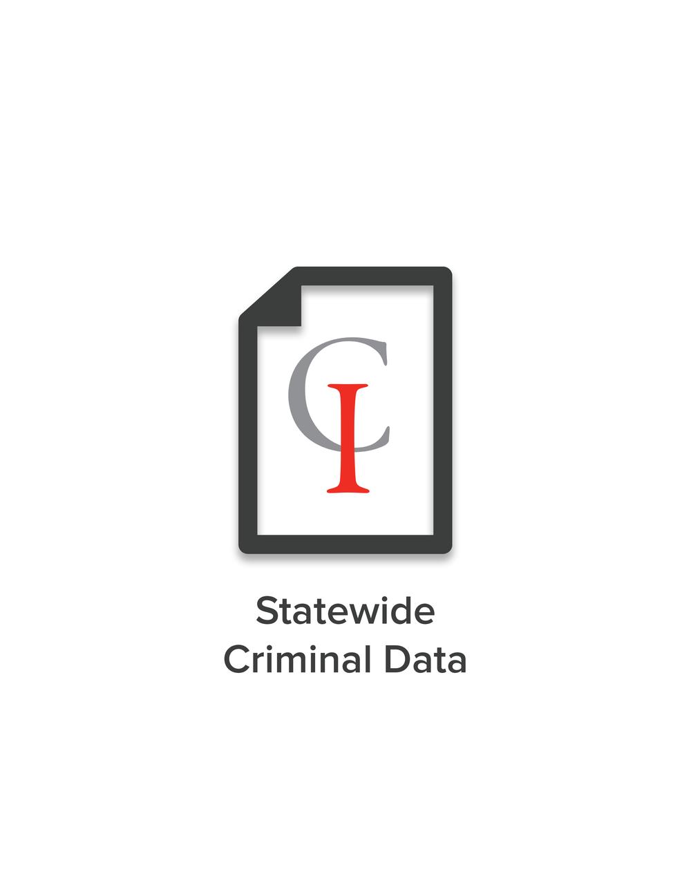 statewide criminal data logo.png