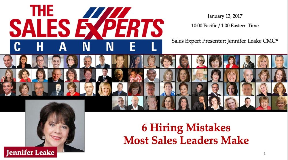 BrightTalk Cover_Hiring Mistakes.jpg