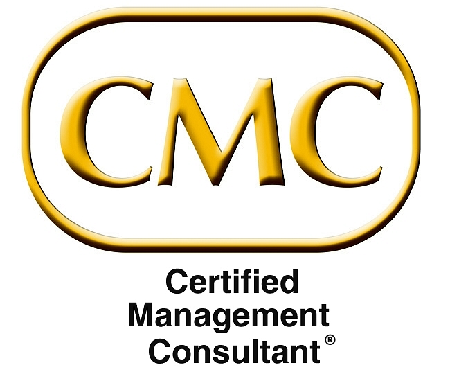 The IMCUSA CMC® certification represents the highest global standards and ethical canons of the profession.  Fewer than 1% of all consultants have achieved this level of excellence.  Click here  to view the IMC USA Code of Ethics.