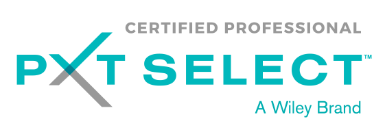PXTSelect-CertifiedProfessional-Badge.png