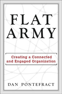 Flat-Army.jpg