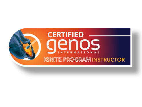 Genos_Badge_MOD2_Ignite_Badge_horizontal.png