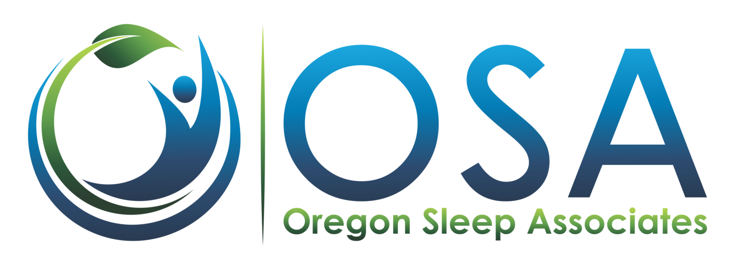 Oregon Sleep Associates