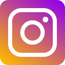 social-instagram-new-square2-128.png