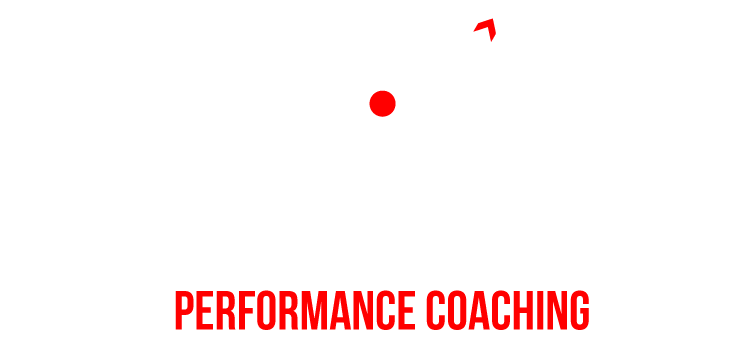 Ludovic Marchand Performance Coaching