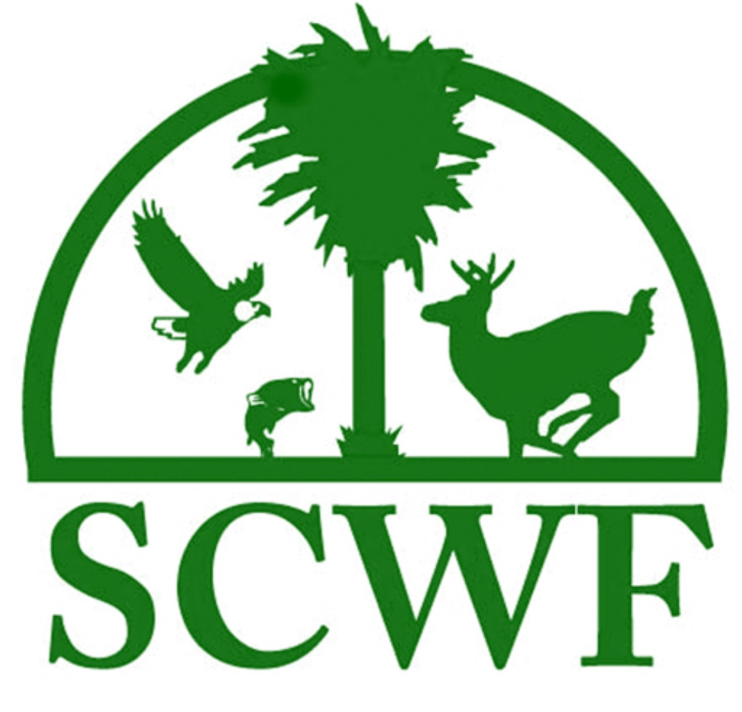 South Carolina Wildlife Federation